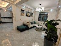 尚城国际 豪装三室两厅 户型漂亮 急售价可谈 随时看