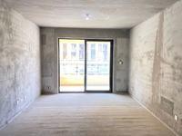 洋房出售皖新 翡翠庄园4室2厅2卫126平米99.8万住宅