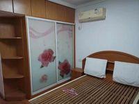 出租天逸华府桂园2室2厅1卫91平米2000元/月住宅