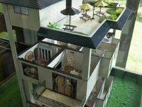 出售祥生 东方樾4室2厅2卫194平米255万住宅