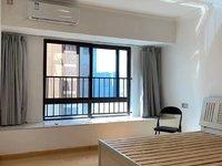 出租碧桂园 紫龙府3室2厅2卫135平米2300元/月住宅拎包入住