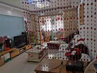 出售天乐小区3室2厅1卫112平米77.8万住宅,精装全配,拎包入住