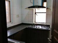 出售市直机关西苑小区2室1厅1卫60平米33万住宅