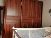 出售银花新村2室1厅1卫65平米40万住宅
