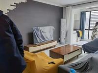 出售凯迪 塞纳河畔3室2厅2卫124平米130万住宅