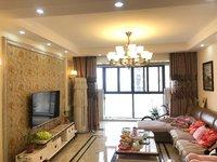 出售三盛颐景御园3室2厅1卫108平米128万住宅
