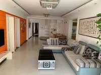 出租天逸华府桂园3室2厅1卫140平米2500元/月住宅