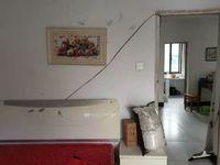 紫薇西区,两室一厅,中装全配,