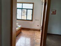 出租西小苑3室2厅1卫86平米1000元/月住宅