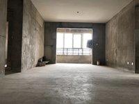 港汇中心 毛坯大三房 户型漂亮 好楼层 单价7900 价格能谈 随时看