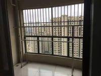 出售天逸华府桂园2室2厅1卫89平米80万住宅