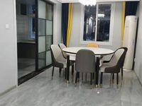 出售南湖山庄3室2厅1卫116平米88.8万住宅