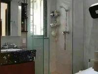 出售恒大绿洲3室2厅1卫108平米104万住宅