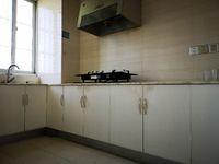 出租官塘小区2室2厅1卫101平米1300元/月住宅