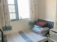 出售城南精装领包入住恒大绿洲3室2厅1卫120平米117万住宅