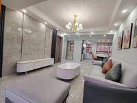 出售天安都市花园东区3室2厅1卫100平米98万住宅