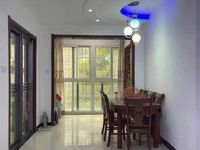 出售百合花园洋房3室2厅1卫108平米128万住宅