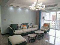 出售龙山小区3室2厅2卫133平米97万住宅