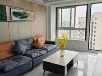 出售滨湖小区3室2厅1卫103平米79.8万住宅