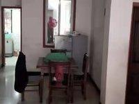 出售金燕小区2室2厅1卫84平米41.8万住宅无税有出让,一楼架空 养老房