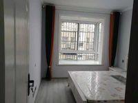 出售滨湖小区碧桂园中央名邸对面 婚房2室2厅1卫76平米没有土地出让金55.6万