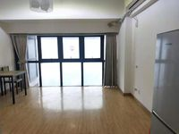 出售乐彩城1室1厅1卫37平米30.8万住宅