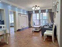 出售龙山小区3室2厅1卫108平米86万住宅
