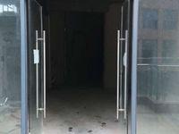 出租市中心 大成国际 商铺办公写字楼 2层2楼 20平米 1室 纯毛坯 1500