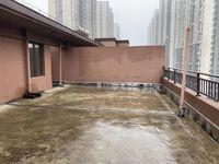出售祥生壹号院5室2厅2卫181平米226万住宅