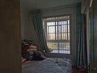 出售宇业京华园南苑 名儒园 龙蟠南苑附近2室2厅1卫86平米53万住宅