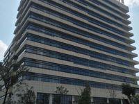 出租科技园区办公室享政府补贴写字楼