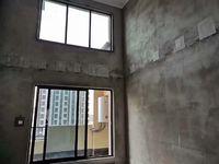 出售和顺东方花园5室2厅2卫158平米188万住宅