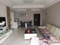 出售水岸帝景3室2厅1卫130平米142万住宅
