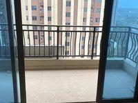 市中心碧桂园 中央名邸纯边户,三室,好楼层,全天阳光,诚心出售