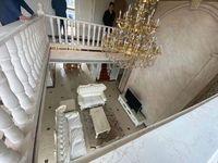 出售发能国际城5室2厅3卫210平米298万住宅