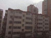 出售水银山庄3室2厅1卫95平米69万住宅