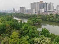 出售胜锦尚城国际3室2厅1卫95平米89.8万住宅