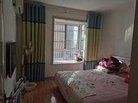 出售南湖茗苑南湖1号旁2室2厅1卫90平米69.8万简装满两年无出让金