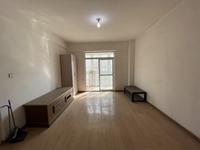 出售天乐小区3室2厅1卫121平米74.8万住宅