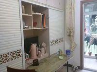 出售菊香苑2室2厅1卫87平米62.8万住宅