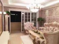 出售银花西区3室2厅2卫165平米145.8万住宅