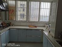 出售宏欣园小区3室2厅1卫90平米84.8万住宅精装全配,满五唯1
