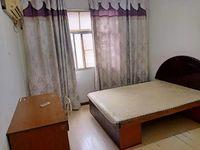 出租紫薇西区民房1室1厅1卫60平米550元/月住宅