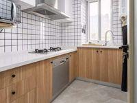 出租和顺 沁园春3室2厅9卫110平米1700元/月住宅
