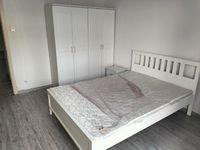 出租麓山院1室0厅1卫40平米550元/月住宅