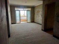南谯新区 繁华地段 锦绣湖小区123平三房两厅两卫 采光好 南北通透户型随时看房