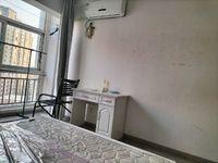 出租凤翔苑1室0厅1卫30平米500元/月住宅