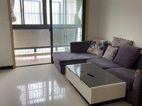 泰鑫现代城城,单身公寓,朝南,五中,有钥匙,无税