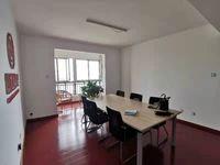 出售名儒园3室2厅1卫105平米78万住宅