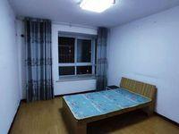 出租龙山小区2室2厅1卫90平米1200元/月住宅